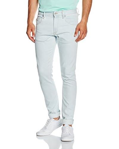 Love Moschino Jeans [Blu Chiaro]