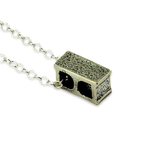 tiny-cinder-block-cinderblock-pendant-necklace-bronze-silver-plated-white-bronze-and-stering-silver-