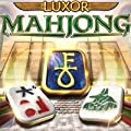 Luxor Mah Jong [Download] from MumboJumbo