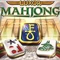 Luxor Mah Jong [Download] from MumboJumbo
