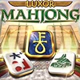 Luxor Mah Jong [Download]