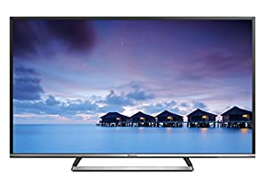Panasonic TX-50CS520B 50 inch Smart Full HD LED TV with Freetime