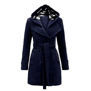 Envy Boutique (54)Acheter neuf :   EUR 19,82 - EUR 25,99