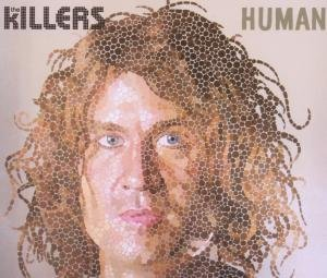 The Killers - Human (Remixes) - Zortam Music