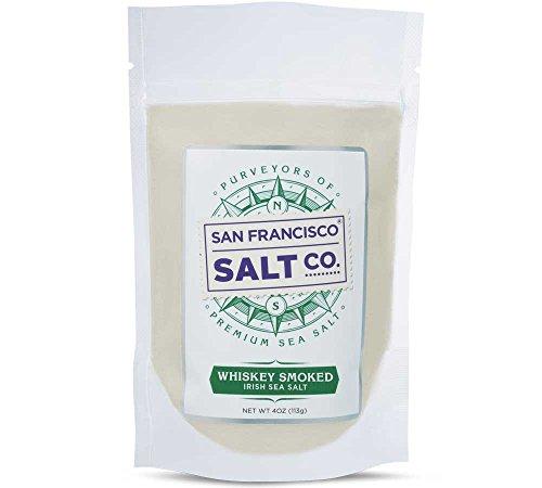 whiskey-smoked-irish-sea-salt-5oz-pouch