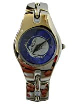 Looney Tunes Bracelet Watch - Tweety Bird Blues wristwatch