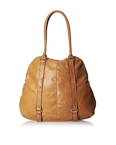 Chocolat Blu Women's Handbag, Brown