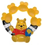 Fisher-Price Water Teether Fisher Price Winnie the Pooh