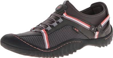 Buy J-41 Ladies Tahoe S4 Water Shoe by J-41