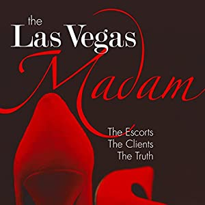 The Las Vegas Madam Audiobook