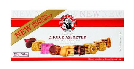 bakers-choice-assorted