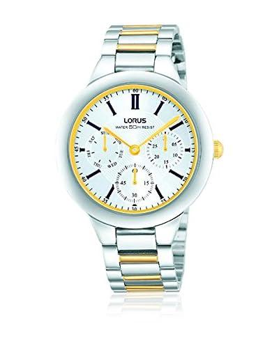 Lorus Reloj de cuarzo Woman RP641BX9 32 mm