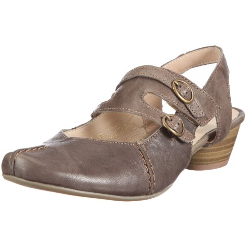 Remonte Dorndorf Women's Shirin R6512-05 Mary Jane Heel Stromboli R6512-05 4 UK