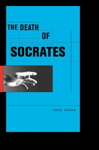 The Death of Socrates (Profiles in History)