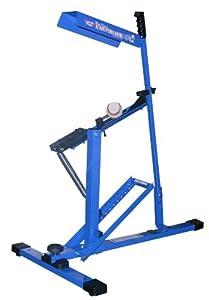 Buy Louisville Slugger UPM45 Original Ultimate Pitching Machine by Louisville Slugger