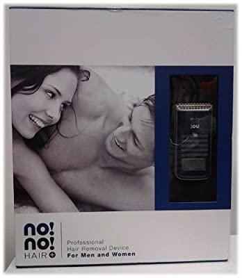 Best Cheap Deal for No! No! Hair Plus Removal System - PINK by no! no! - Free 2 Day Shipping Available