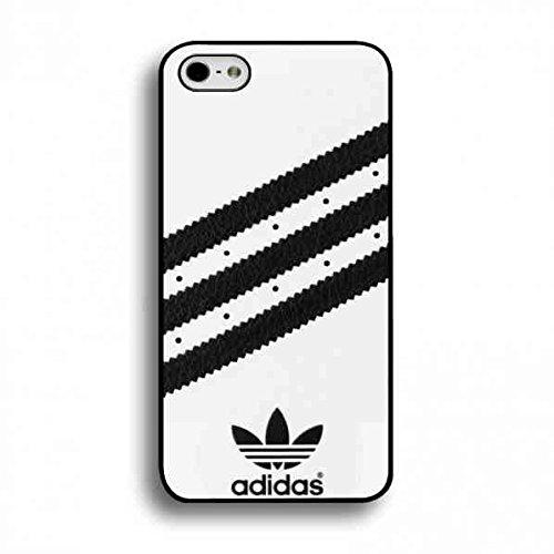adidas-logo-sports-brand-collection-custodia-case-for-iphone-6-iphone-6s47inch-adidas-logo-sports-br