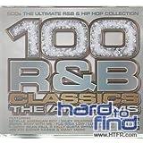 100 R&B Classics: The Anthems