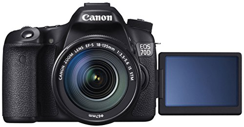 Canon-EOS-70D-202MP-Digital-SLR-Camera-Black-with-EF-S-18-135mm-IS-STM-Kit-Lens