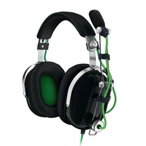 Razer-BlackShark-Expert-2.0-Headset