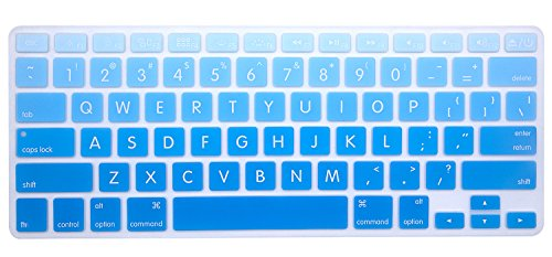 hrh-big-font-sky-blue-gradient-keyboard-cover-silicone-skin-for-macbook-air-13-macbook-pro-13-15-17-