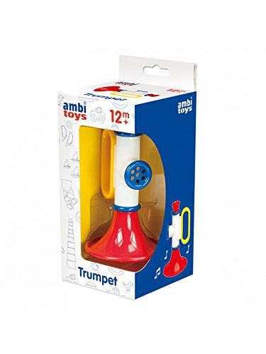 Ambi-Toys-Trumpet