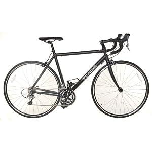 Vilano FORZA 1.0 Aluminum Carbon Road Bike Shimano 105