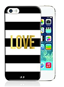 PrintFunny Designer Printed Case For Apple iPhone 5C