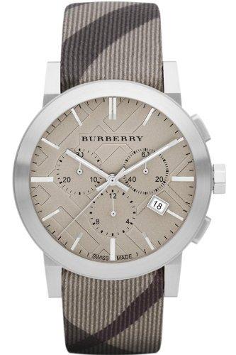 orologio-burberry-uomo-bu9358