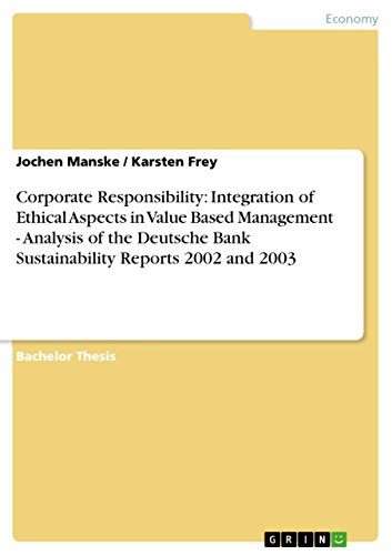corporate-responsibility-integration-of-ethical-aspects-in-value-based-management-analysis-of-the-de