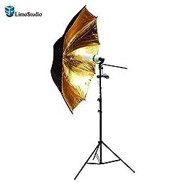 LimoStudio Photography Photo Studio 52\