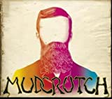 Mudcrutch (Featuring Tom Petty) Mudcrutch