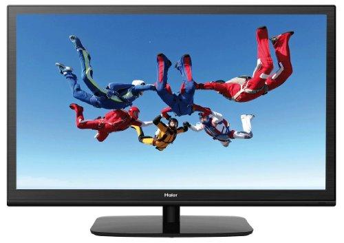 Haier - TV LED LET32C800