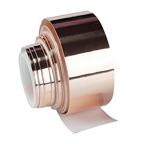 generic-ruban-adhesif-en-cuivre-anti-limaces-et-anti-escargots-barriere-30-mm-x-4-m-x-2-3-cm-x-43yar