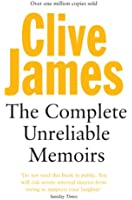 Complete Unreliable Memoirs
