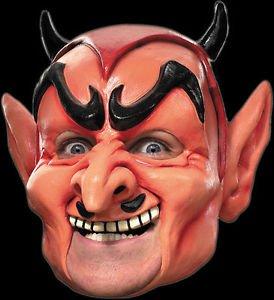 Skrat (Speak Of The Devil Costume)