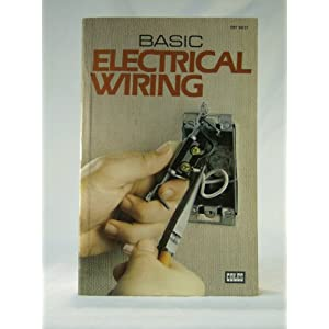 house wiring diagram motorcycle electrical system. Black Bedroom Furniture Sets. Home Design Ideas