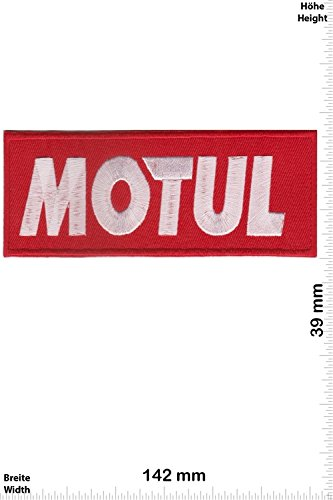 patches-motul-racing-motorsport-motorsport-ralley-car-motorbike-iron-on-patch-applique-embroidery-ec