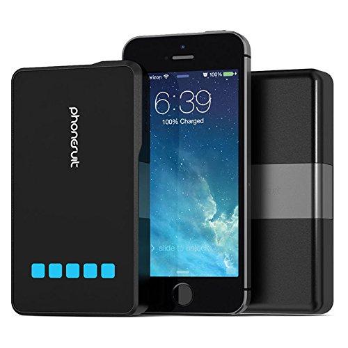 PhoneSuit-PS-CORE70-7000mAh-Power-Bank
