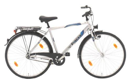 texo herren trekking fahrrad 1 gang r cktrittbremsnabe. Black Bedroom Furniture Sets. Home Design Ideas