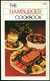 The Hamburger Cookbook