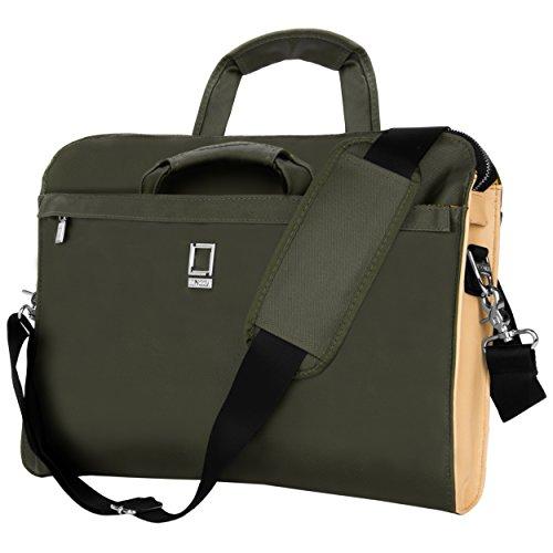 lencca-capri-series-notebooktasche-laptoptasche-umhangetasche-aktentasche-fur-14-15-zoll-pc-laptop-o