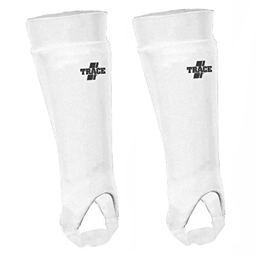 2019 year for girls- Hockey field shin guards how to wear