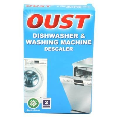 oust-dishwasher-washing-machine-descaler