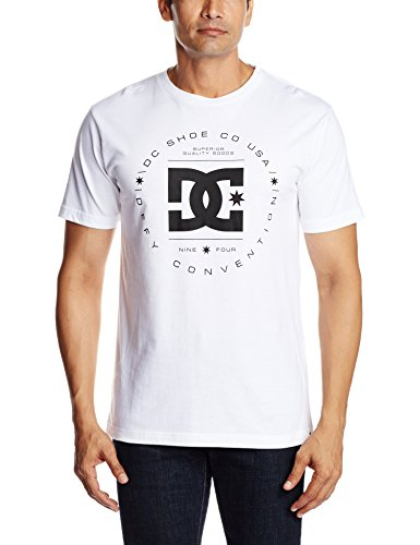 dc-t-shirts-dc-rebuilt-t-shirt-white