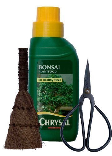set-3-pezzi-per-cura-bonsai-concime-liquido-forbici-e-spazzola