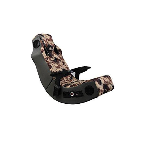 Terrific Get The X Rocker 5155801 4 1 Wireless Video Gaming Chair Uwap Interior Chair Design Uwaporg