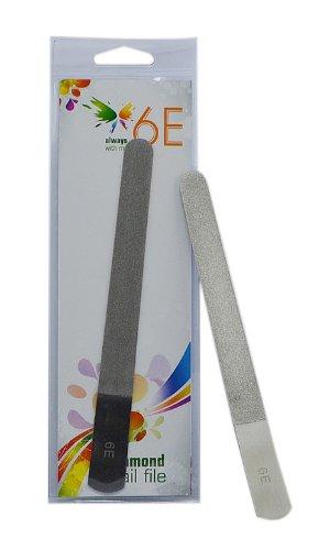 6e-lima-de-unas-de-fibra-de-vidrio-17-cm