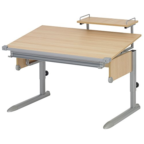 Kettler 06625-272 Schreibtisch