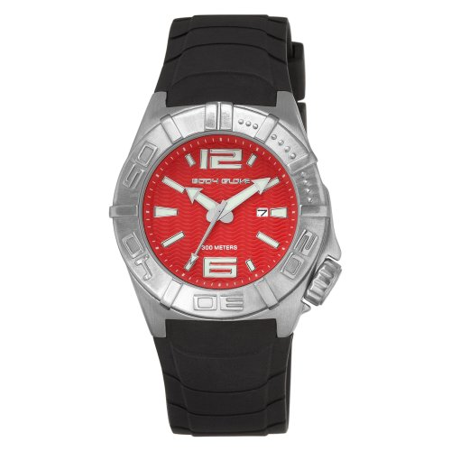 Body Glove Women's 30746 Neptoon Lady Watch